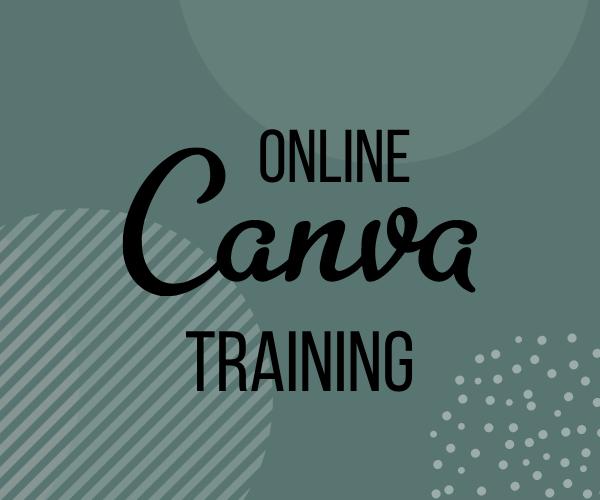 Socially-Sanne-Online-Canva-Training
