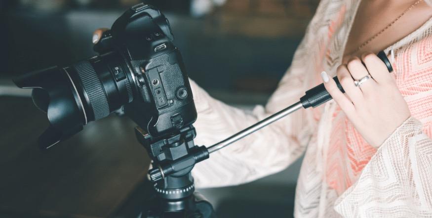 fotograferen voor je blog 3