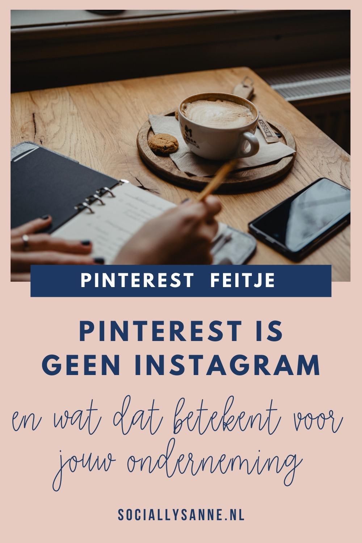 2 Wat is het verschil tussen Pinterest en Instagram_ - Socially Sanne blog